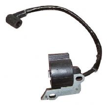 MCCULLOCH  MAC CAT 318 335 436 440 441 IGNITION COIL SEE LIST